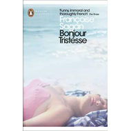 Bonjour Tristesse and A Certain Smile (BOK)