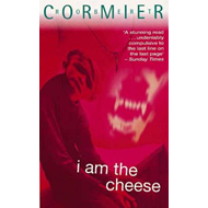 I am the Cheese (BOK)