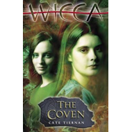 Wicca: The Coven (BOK)