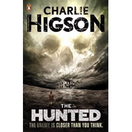 Hunted (The Enemy Book 6) (BOK)