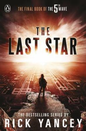 5th Wave: The Last Star (Book 3) (BOK)