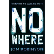 Nowhere (Nowhere Book 1) (BOK)