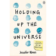 Holding Up the Universe (BOK)