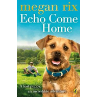 Echo Come Home (BOK)