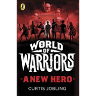 World Of Warriors (BOK)