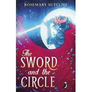 Sword and the Circle (BOK)
