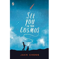See You in the Cosmos (BOK)