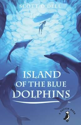 Island of the Blue Dolphins (BOK)