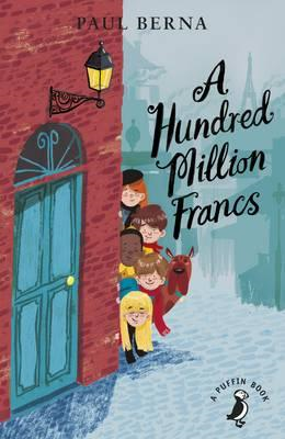 Hundred Million Francs (BOK)
