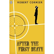 After the First Death (BOK)