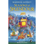 Seasons of Splendour (BOK)
