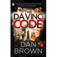Da Vinci Code (Abridged Edition) (BOK)