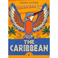 Tales from the Caribbean (BOK)