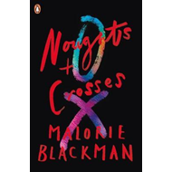 Noughts & Crosses (BOK)