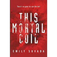 This Mortal Coil (BOK)