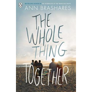 Whole Thing Together (BOK)