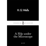 Slip Under the Microscope (BOK)