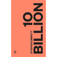 Ten Billion (BOK)