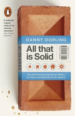 All That Is Solid (BOK)