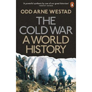 The cold war - a world history (BOK)