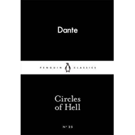 Circles of Hell (BOK)