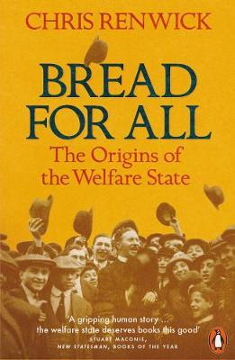 Bread for All (BOK)