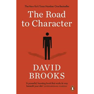 Road to Character (BOK)