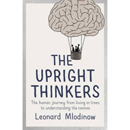Upright Thinkers (BOK)