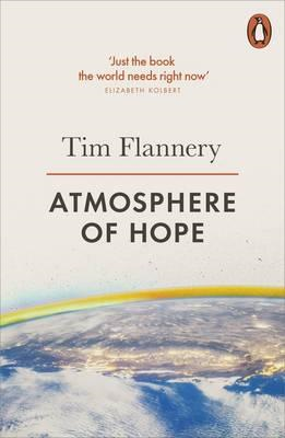 Atmosphere of Hope (BOK)