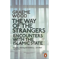 Way of the Strangers (BOK)