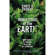 Inheritors of the Earth (BOK)