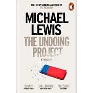 The undoing project (BOK)