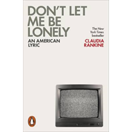 Don't Let Me Be Lonely (BOK)