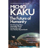 Future of Humanity (BOK)