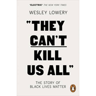 They Can't Kill Us All (BOK)