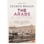 The arabs - a history (BOK)