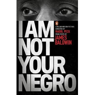 I Am Not Your Negro (BOK)