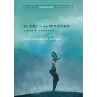My Side of the Mountain (BOK)