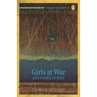 Girls at War (BOK)