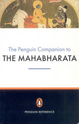 Penguin Companion to the Mahabharata (BOK)