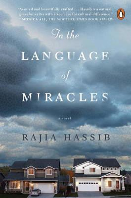 In the Language of Miracles (BOK)