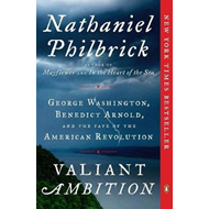 Valiant Ambition (BOK)