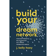 Build Your Dream Network (BOK)