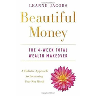 Beautiful Money (BOK)