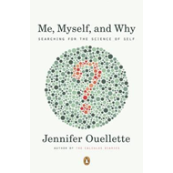 Me, Myself, and Why (BOK)