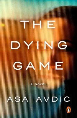 Dying Game, The - No Rights (BOK)
