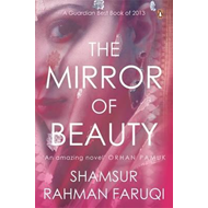 Mirror of Beauty (BOK)