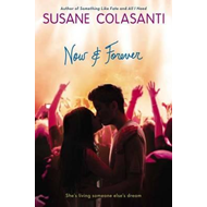 Now and Forever (BOK)