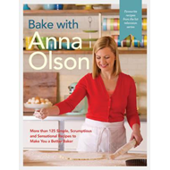 Bake With Anna Olson (BOK)