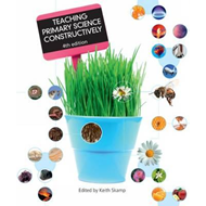 Teaching Primary Science Constructively (BOK)